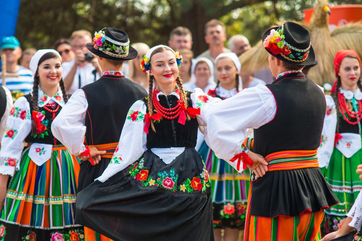 Understanding European Culture